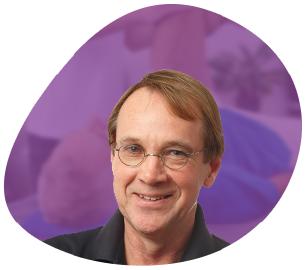 Cor van Panhuis - Van Panhuis Fysiotherapie Aalten