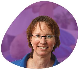 Dianne Kuenen - Van Panhuis Fysiotherapie Aalten