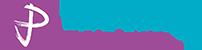 van Panhuis Fysio Logo