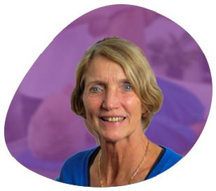 Jolanda van Panhuis - Fysiotherapie in Aalten